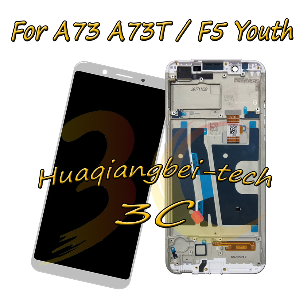 oppo-A73-fass-we