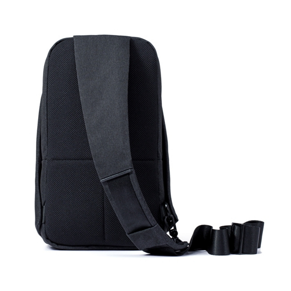 xiaomi chest bag backpack (18)