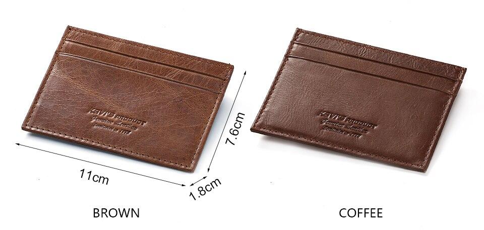 men-wallets-KA25CA-brown_03