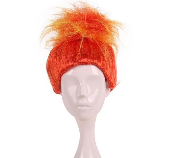 trolls-poppy-wig (12)