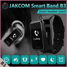Jakcom B3 Smart Watch New Product Of Speakers As For Police Siren For Car Portable Mp3 Player Altavoz Bluetooth