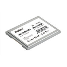 ZF18-128 128GB ZIF Internal SSD 1.8'' IDE Flash Drive For HP 2510P 2710P HP1010TU Mini 1000 Compaq 2710p Compaq 2510p