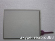 LCD TOUCH Panel USE FOR TOSHIBA V21 V21 Touch Panel(China)