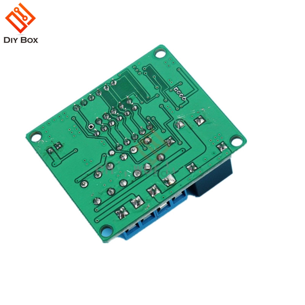 Detail Feedback Questions About Red Green 5v Digital Temperature How To Build Controlled Switch 1 X High Precision Device Control Thermostat Upgraded