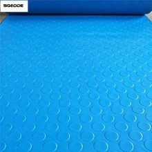 Various Sizes Above Ground Swimming Pool Hydro Tools Ladder Step Mat Protection Pool Mat Pool & Accessories