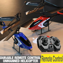 Buy large rc helicopter U17 Educational toy plane Gyro Electric remote control plane model rc toy model child gift toy for $78.96 in AliExpress store