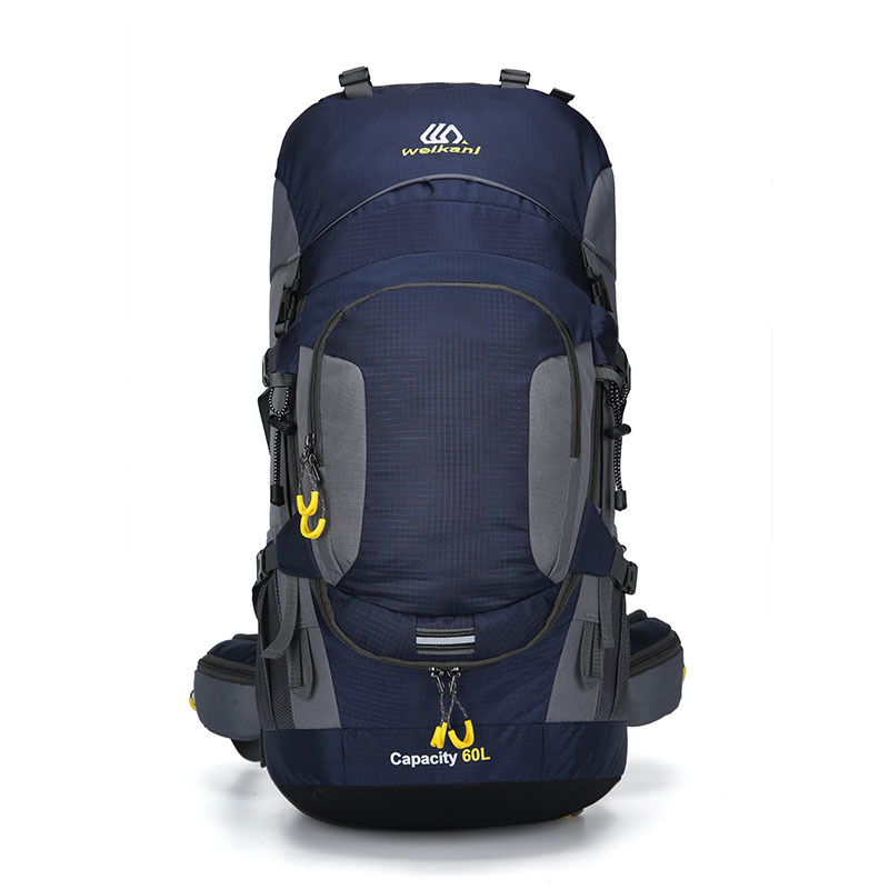 Week's bag Outdoor BigBoz.Biz 12