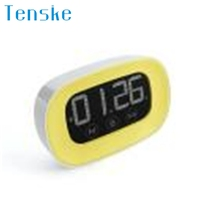 2017My House LCD Digital Touch Screen Kitchen Timer Practical Cooking Count down Alarm Clock  New Hot Sell 17M24