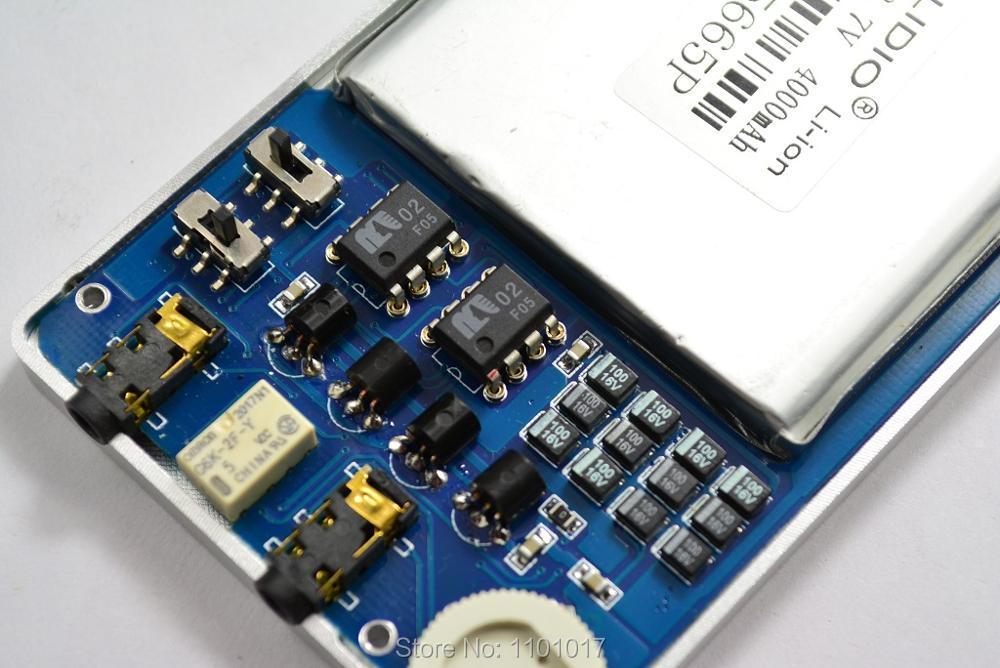 BlueBird_U7_portable_headphone_amplifier_3-muse02