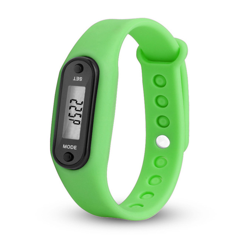 c64481e6f91 DHgate.com is your best place to go. wristband fitness trackers will meet  your needs with enjoyable experience at a very cheap price. wristbands for  fitness ...