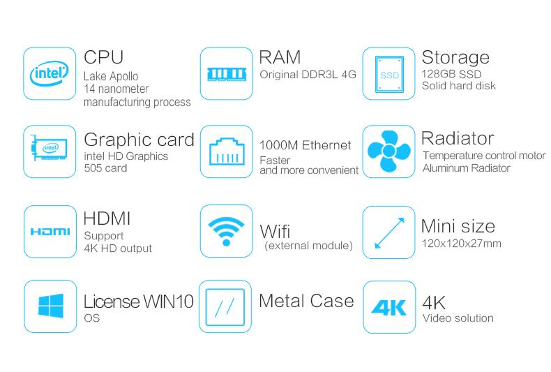 VMac-mini-N4200(_02