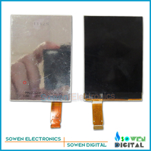 for Nokia N95 LCD screen display Repair Parts Replacement, Best quality,100% gurantee tested