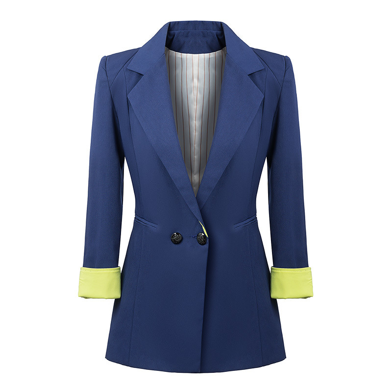 black single women in tuxedo park The women's tuxedo jacket comes with two besom pockets and a single button enclosure available online in a range of women's slim fit sizes and made from a blend of stretch fabrics, this black women's tuxedo promises both style and comfort.