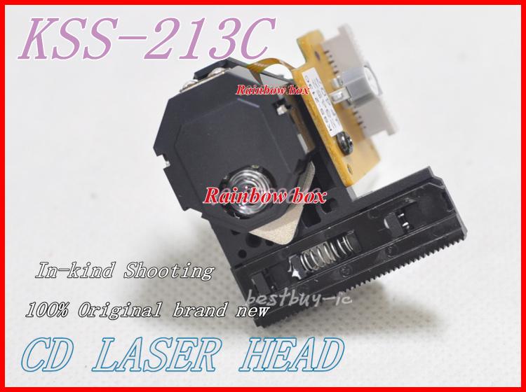 KSS-213C (4)