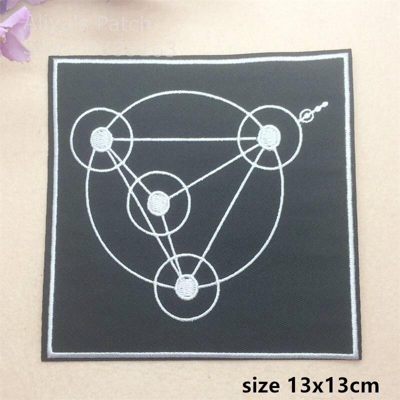 13x13cm 1.5