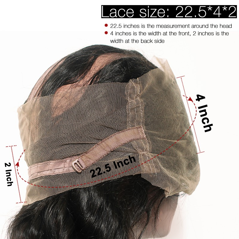 360-Lace-Frontal-Closure-Loose-Wave-Brazilian-Human-Hair-Closures-Pre-Plucked-Bleached-Knots-With-Baby (1)