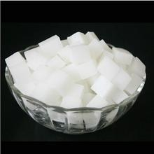 250g High Quality White Soap Base DIY Handmade Soap Raw Materials Soap Base for Soap Making Free Shipping(China)