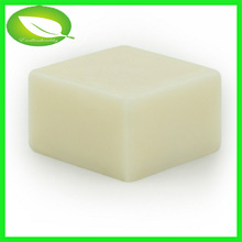 100g best CE certified hot selling safe natural organic glutathione handmade soap skin whitening herbal soap(China)