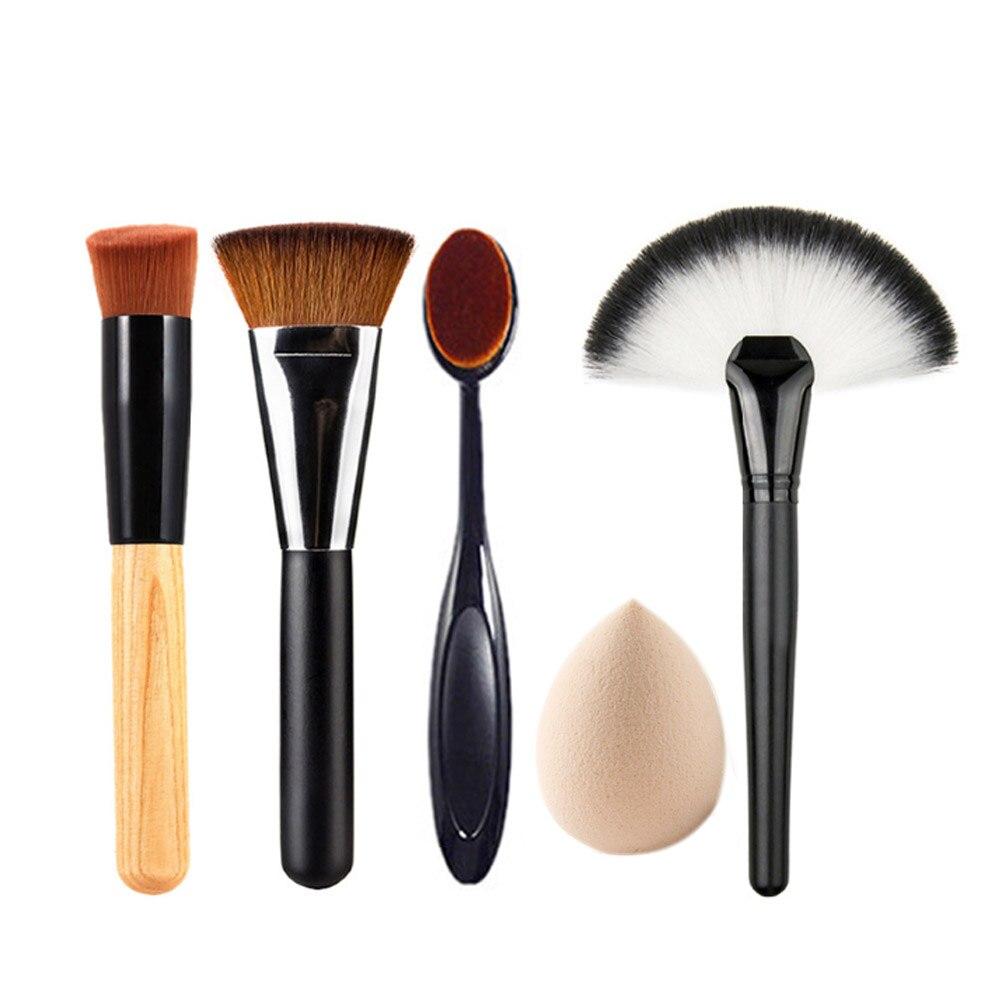 make up borstels kopen
