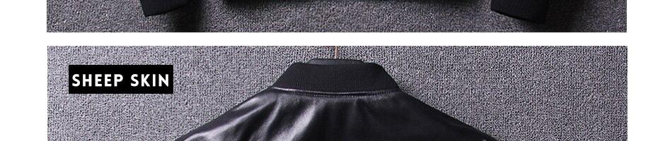 genuine-leather-1940_32