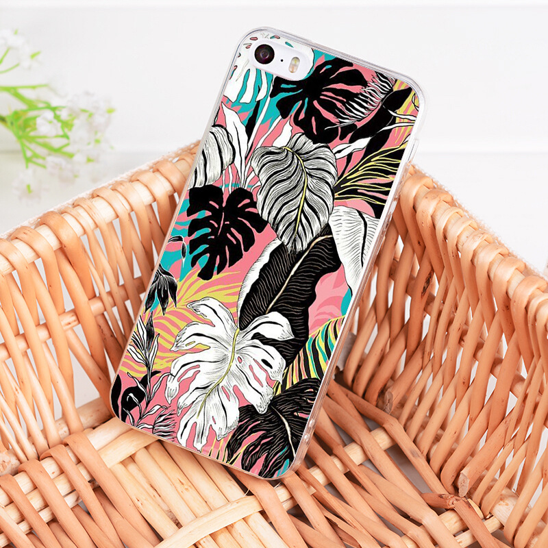 case For iPhone 8 plus huawei phone case