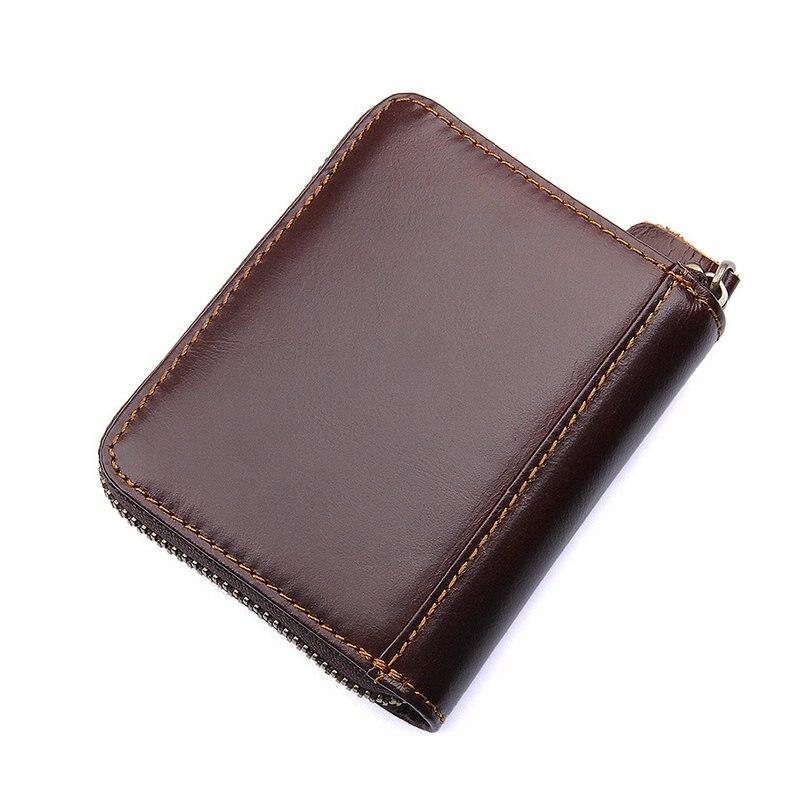 card wallet (7)