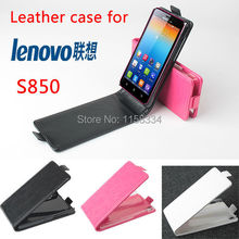 Buy New Lenovo S850 case leather case Lenovo S850 Flip Cover Mobile Phone Bags.S850 Case Cover Free for $4.74 in AliExpress store