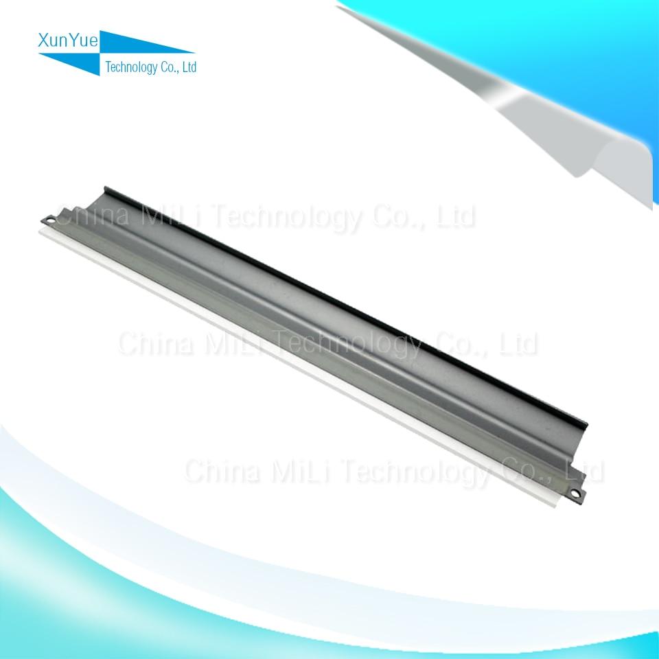 5Pcs/Lot Compatible For Sumsung CLP 310 315 320 409 CLX 3170 3175 3185 OEM New Drum Cleaning Blade Big Scraper Printer Parts<br><br>Aliexpress