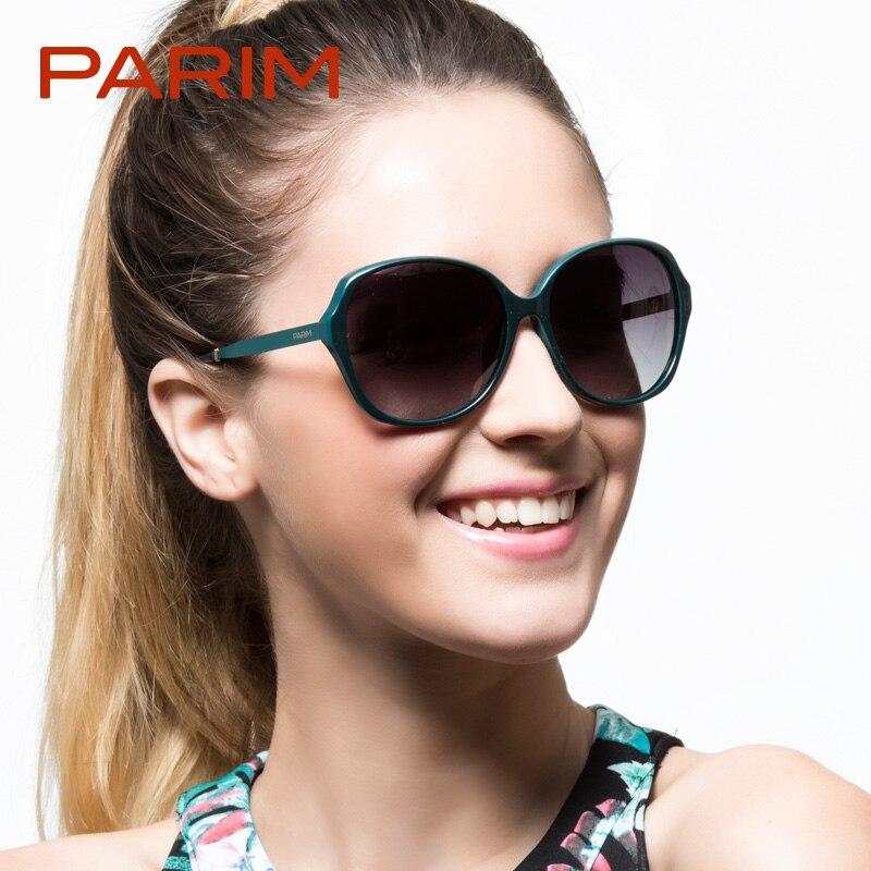 High Quality Parim polarized women sunglasses 2017 goggle sunglasses retro luxury oversized sunglasses oculos de sol<br><br>Aliexpress