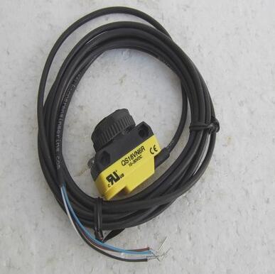 New original sensor QS18VN6R<br>