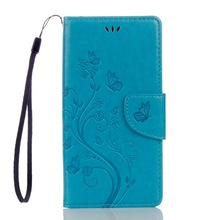 Buy Luxury Retro Flip Case Coque Sony Xperia XZ F8332 / Xperia XZs G8231 G8232 Leather Silicon Wallet Stand Phone Cases Cover for $2.16 in AliExpress store