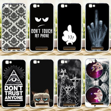 High Quality Colored Fashion Case For ZTE Blade A610 BA610 Case Cover, Soft Silicone Phone Cases Cover For ZTE A610 A 610 Cases