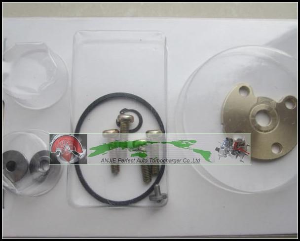 Turbo Repair Kit rebuild For Mercedes Benz Sprinter I VAN 211CDI 311CDI 411CDI OM611 D GT1852V 709836 709836-5004S Turbocharger<br>