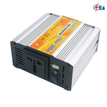 M150 150W 12V 24V Modified Sine Wave Solar Power Invertor DC TO AC 110V 220V