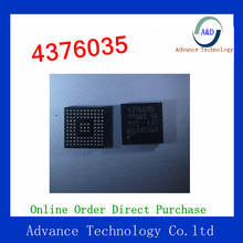 For Nokia 5800/N95/N97/6208C/E66 power ic 4376035