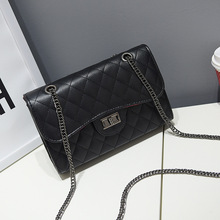 2017 Fashion Women Bag Luxury Handbags Designer Bags Discount Handbags Women Famous Brands High Quality Wallet C29