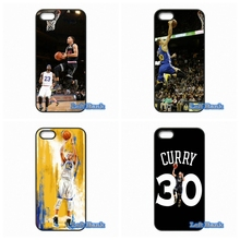 NBA MVP Stephen Curry Phone Cases Cover For 1+ One Plus 2 X For Motorola Moto E G G2 G3 1 2 3rd Gen X X2