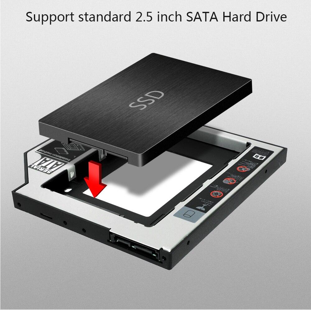HDS9503-SS_04