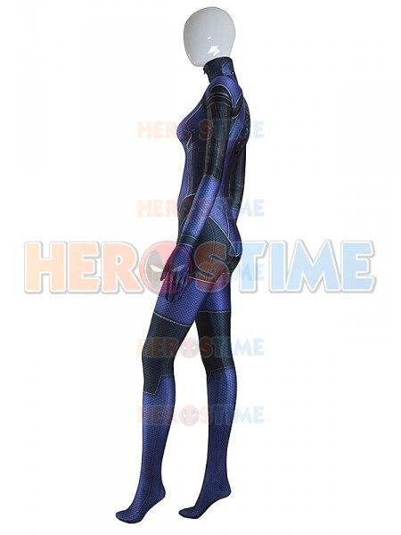 High-Quality-3D-Print-Jill-Valentine-Cosplay-Costume-Resident-Evil-Girl-Spandex-Superhero-Costume-Zentai-Suit (1)