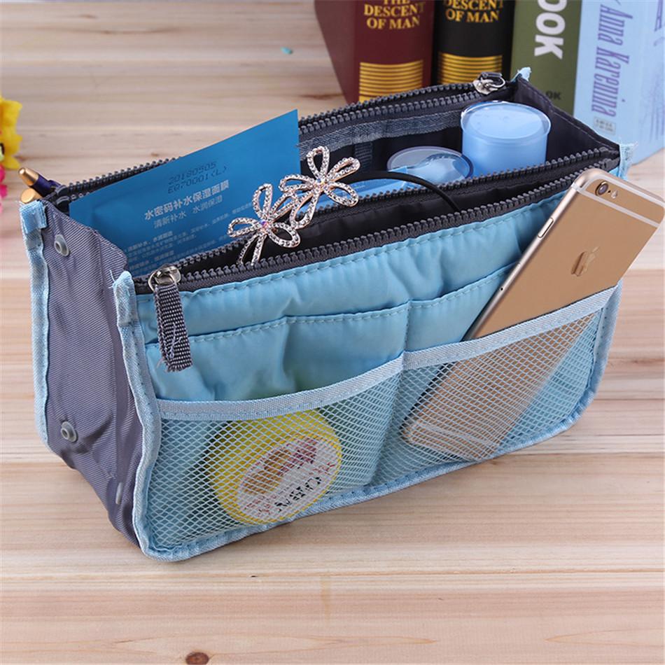 cosmetic bag (5)