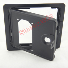 Arcade Game Cash Access Coin Door Blank Jamma MAME Pinball Systems for Arcade Coin Acceptor Coin Selector Coin Mech(China)