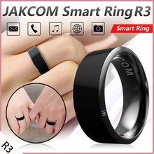 Jakcom R3 Smart Ring New Product Of Telecom Parts As W435 Antenna 2 Way Gsm Splitter For Motorola Gm300