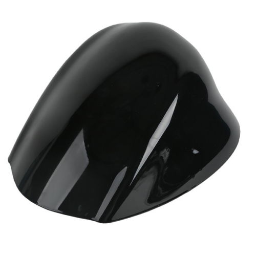 Motorcycle Passenger Rear Seat Cover Cowl For SUZUKI GSXR 1300 Hayabusa 2008-2014 2013 title=
