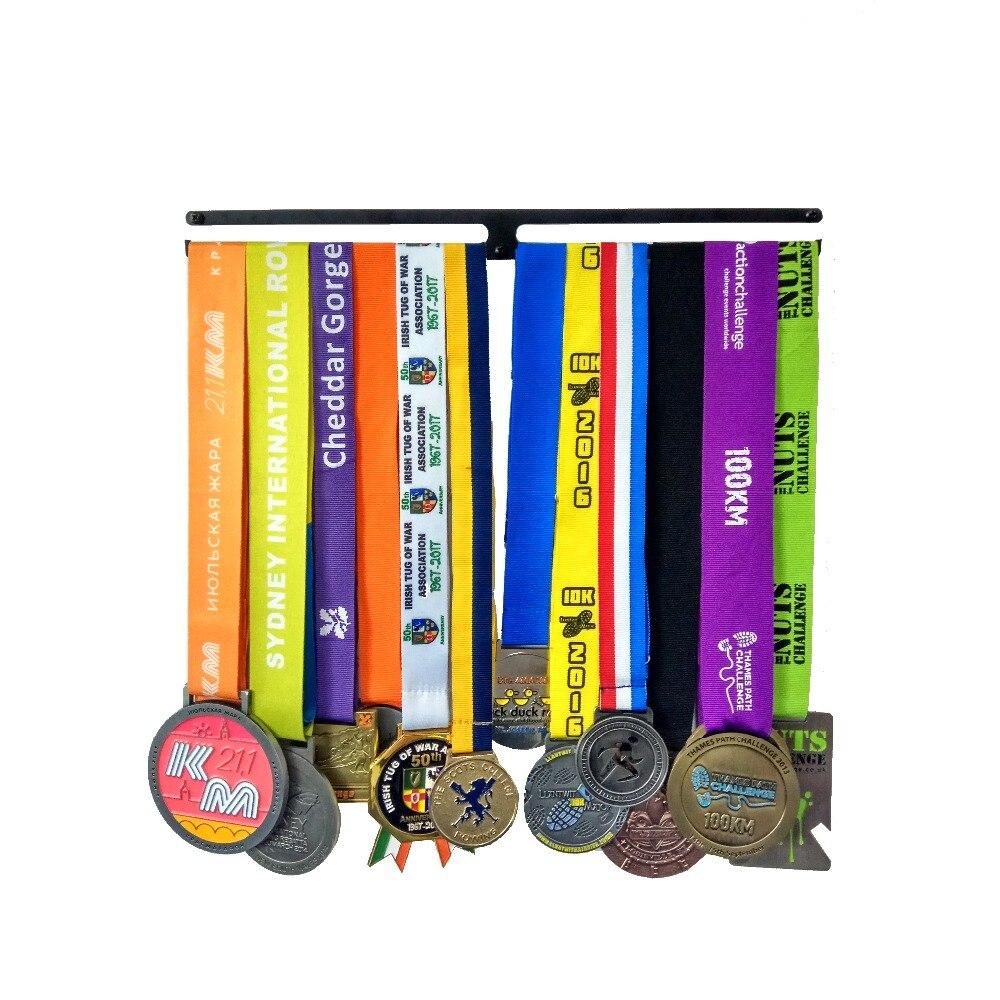 Sport Medal Hanger