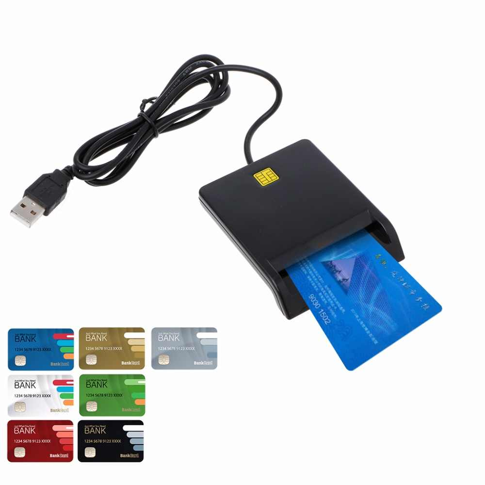 emv smart card reader driver win xp