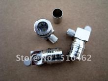 BMA connector Male r/a for RG58, RG 223(China)