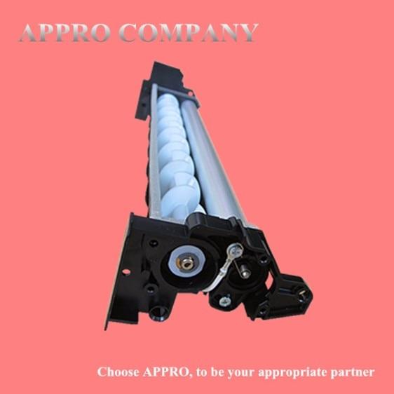 100% Genuine parts CBOX-0001JS5G SVBOX00015KANN CBOX-0001JS58 Developer Unit for Sharp AR235 AR275 ARM208 AR236 ARM237 etc<br><br>Aliexpress