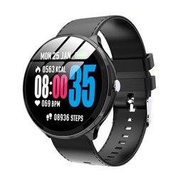 Смарт-часы KOSPET V12 IP67