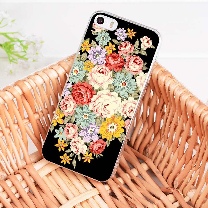 cover phone case