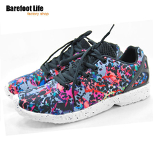 more color upper, classic sneakers man and woman,outdoor walking shoes,sport running shoes,athletic shoes,man and woman sneakers